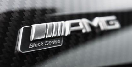 Mercedes-Benz-C63_AMG_Coupe_Black_Series
