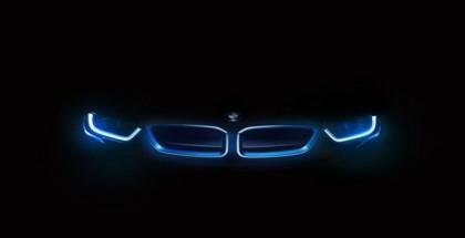 BMW 100 years