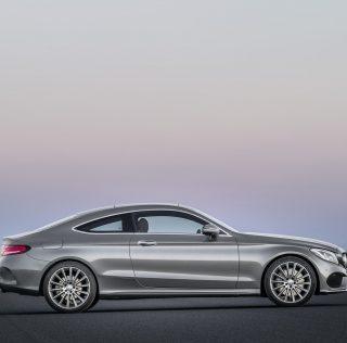 RPM TV Schedule 22 June 2016: Mercedes-Benz C300, Jaguar F-type R AWD, Toyota Fortuner 2.8, Jeep Grand Cherokee CRD