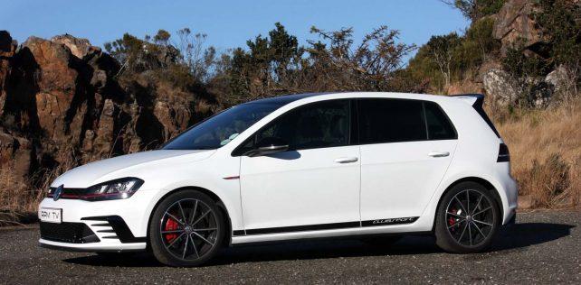 RPM TV Schedule 27 July 2016: Jaguar F-Pace, VW Golf GTI ClubSport, Fiat Fullback, Isuzu KB