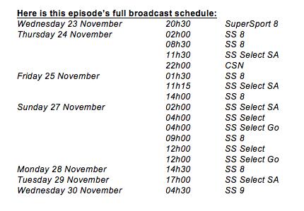 ep-375-schedule