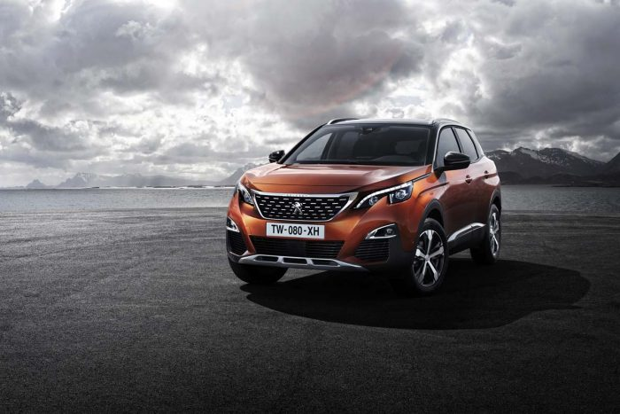 Peugeot gets a boost in SA, while new models wait in the wings